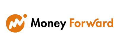 Money Forwoardのロゴ